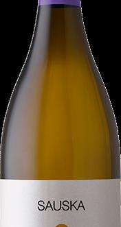 Cuvée 111 (ročník 2015)