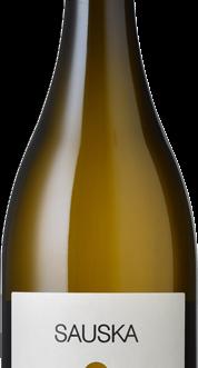 Chardonnay Birs 2019