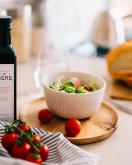 GERE olej z hroznových semínek 250 ml